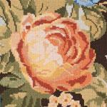 Brocade-Cru-MistThumb