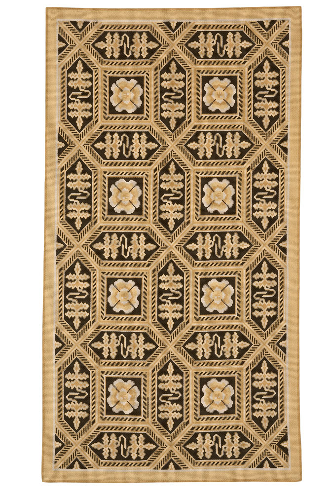Traditional – Vermilion Rugs